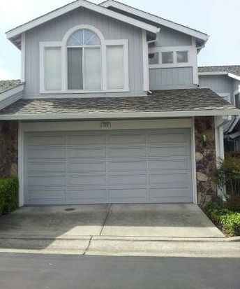 270 S Wildwood, Hercules, CA 94547