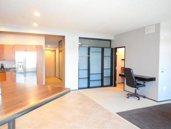 1551 4th Ave UNIT 402, San Diego, CA 92101