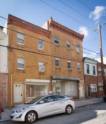 1708-1710 S 2ND St #1710, Philadelphia, PA 19148