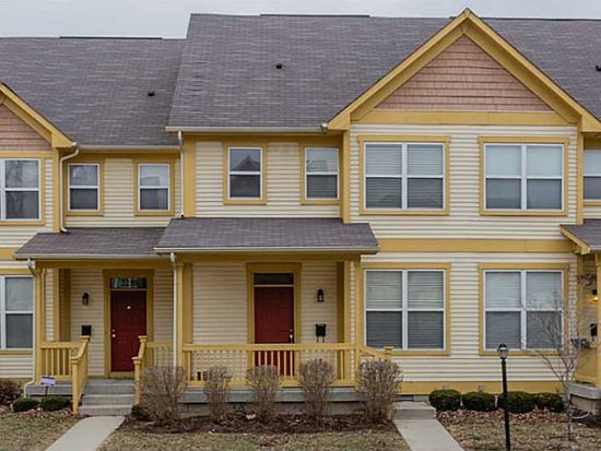 2260 Central Ave, Indianapolis, IN 46205
