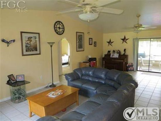 18441 Lee Rd, Fort Myers, FL 33967