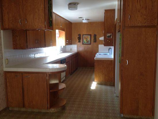 20039 Avenue 244, Lindsay, CA 93247