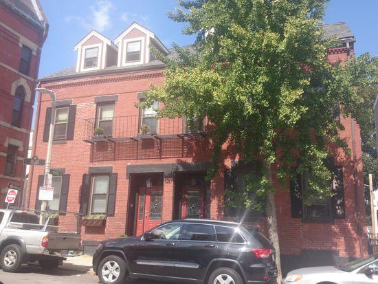 336 E St, South Boston, MA 02127