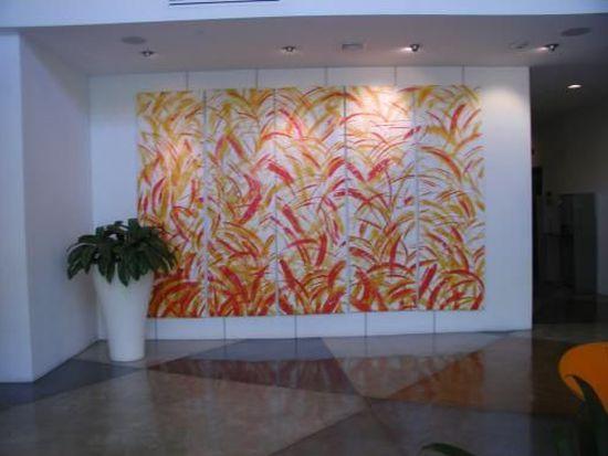 234 NE 3rd St APT 208, Miami, FL 33132
