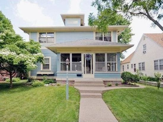 6375 Broadway St, Indianapolis, IN 46220
