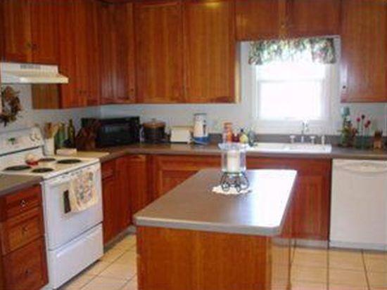 2745 Anchorage Rd, Sharpsville, PA 16150