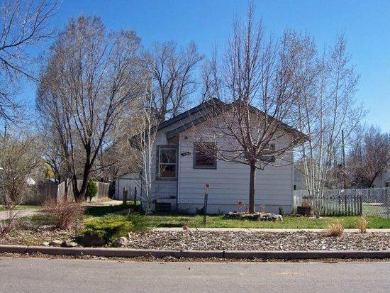 1162 E 3rd St, Loveland, CO 80537