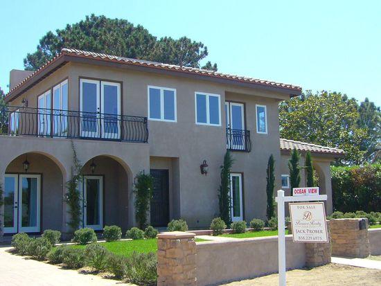 516 N Rios Ave, Solana Beach, CA 92075