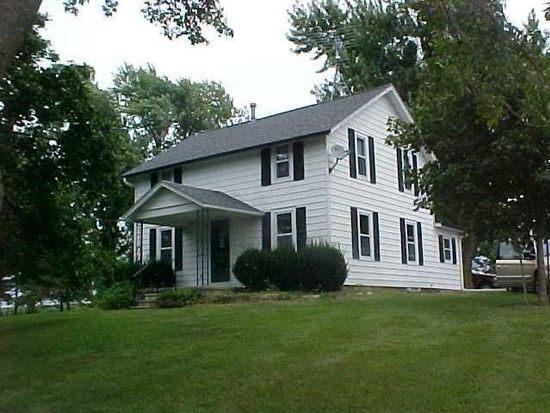 2314 Highway T38 S, Grinnell, IA 50112