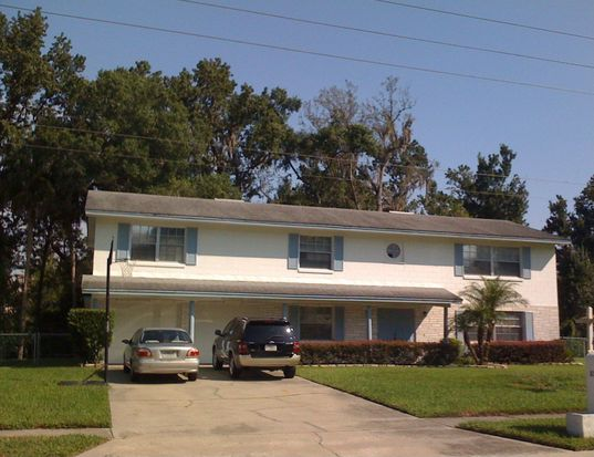 533 Little Wekiva Rd, Altamonte Springs, FL 32714