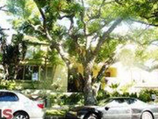1328 Havenhurst Dr APT 207, W Hollywood, CA 90046