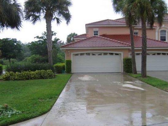14030 Eagle Ridge Lakes Dr APT 201, Fort Myers, FL 33912