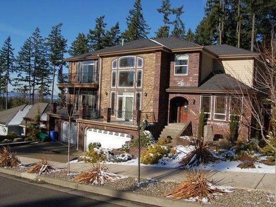 13821 SE Tenino St, Portland, OR 97236