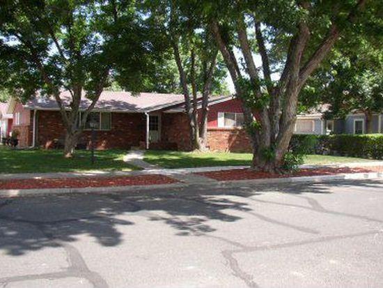 549 W 3rd St, Loveland, CO 80537