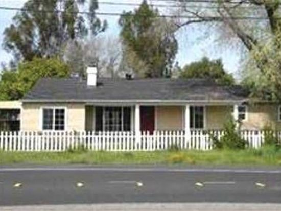 1912 Geary Rd, Pleasant Hill, CA 94523