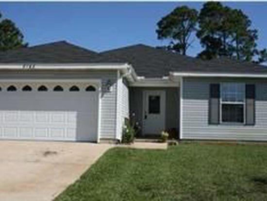 8268 Torres St, Navarre, FL 32566