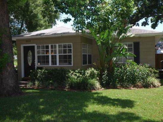 2218 N Westmoreland Dr, Orlando, FL 32804