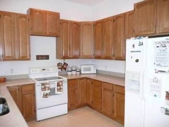 2620 Elizabeth Ave, Orlando, FL 32804