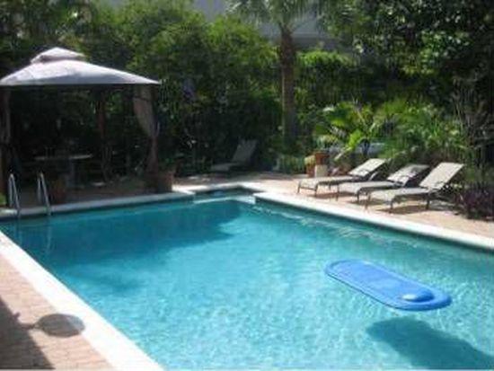 2201 NE 16th Ct, Fort Lauderdale, FL 33305