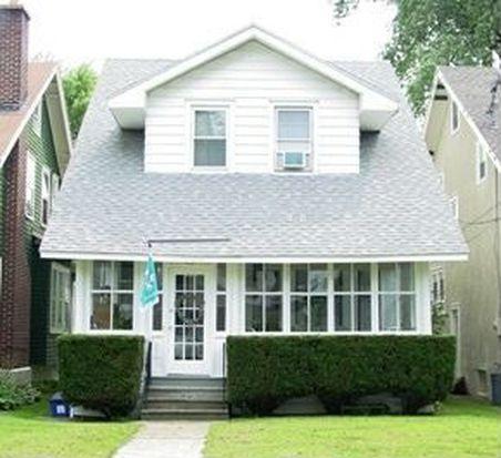 70 Grove Ave, Albany, NY 12208