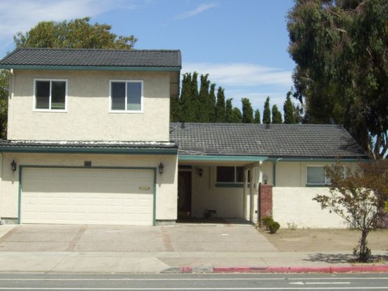 3144 Cherry Ave, San Jose, CA 95118