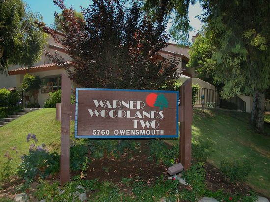 5760 Owensmouth Ave UNIT 13, Woodland Hills, CA 91367
