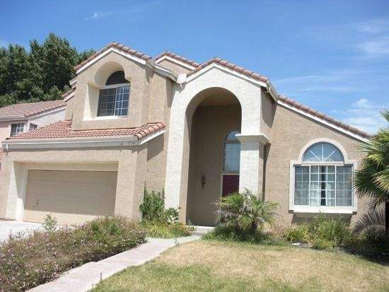 770 Tipperary Dr, Vacaville, CA 95688