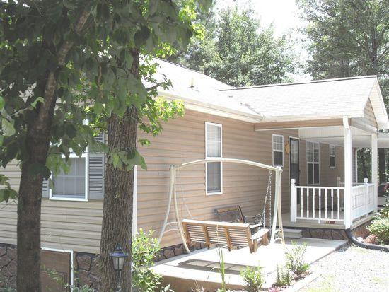 5290 County Road 222, Cullman, AL 35057