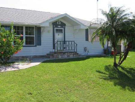 5202 Neville Ter, Port Charlotte, FL 33981