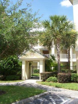 15002 Arbor Reserve Cir APT 116, Tampa, FL 33624