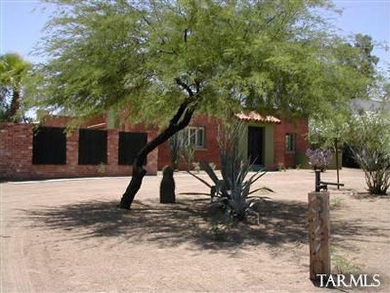 3270 E 5th St, Tucson, AZ 85716