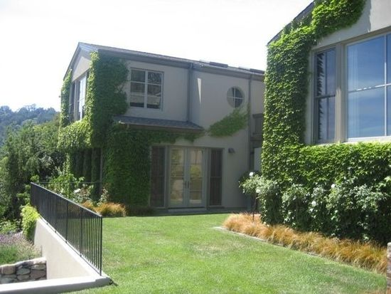 321 Summit Ave, Mill Valley, CA 94941