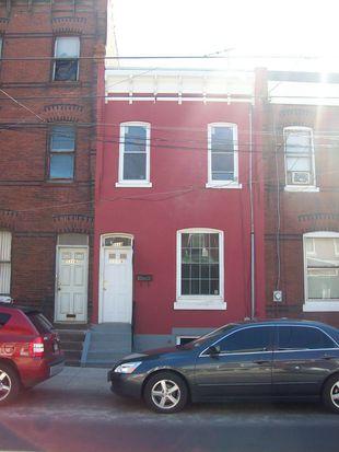 1118 W Dauphin St, Philadelphia, PA 19133
