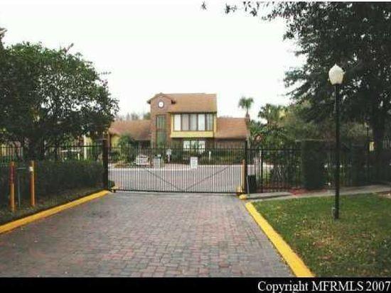 4657 Cason Cove Dr APT 2911, Orlando, FL 32811