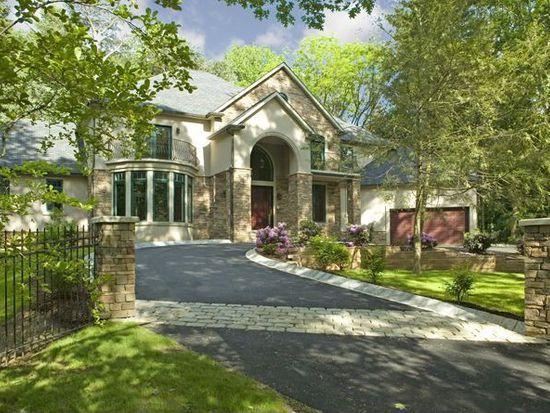 63 Greenhouse Dr, Princeton, NJ 08540