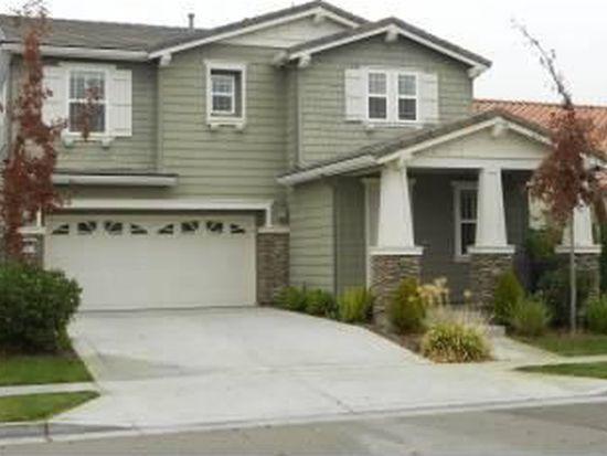 2691 Nicolson Cir, Woodland, CA 95776