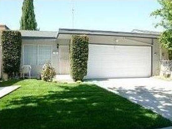 1405 Taka Ct, San Jose, CA 95122