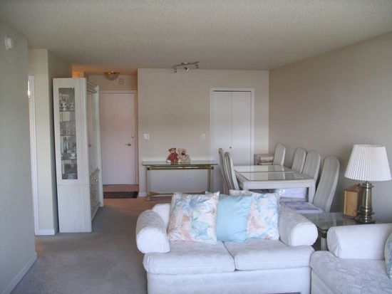 440 St Helens Ave UNIT 304, Tacoma, WA 98402