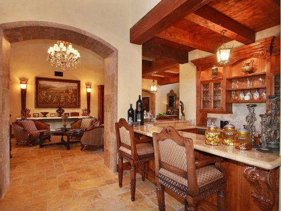 6336 Calle Ponte Bella, Rancho Santa Fe, CA 92091