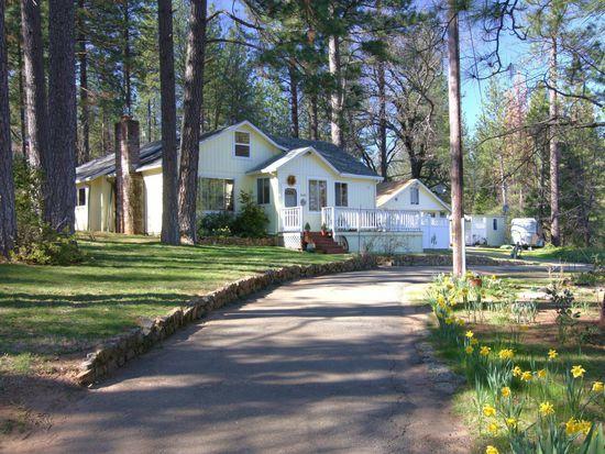 3420 Rio Vista Way, Camino, CA 95709