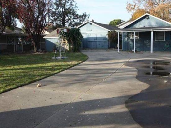 2881 37th Ave, Sacramento, CA 95824