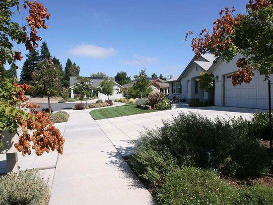 1933 Waxwing Way, Chico, CA 95926