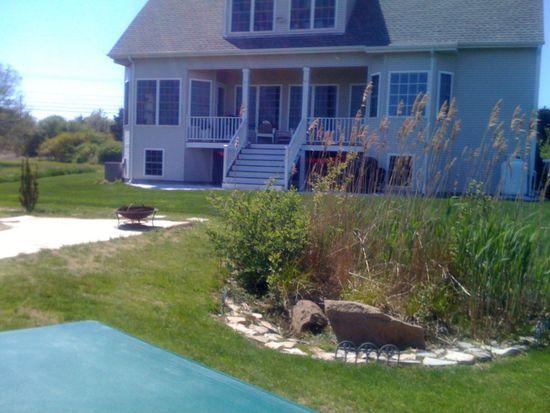 32 Southern View Dr, Narragansett, RI 02882