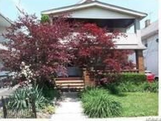 5200 Gifford Ave, Cleveland, OH 44144