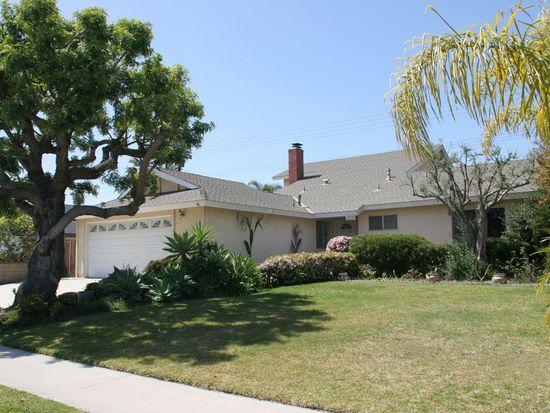 17761 Misty Ln, Huntington Beach, CA 92649