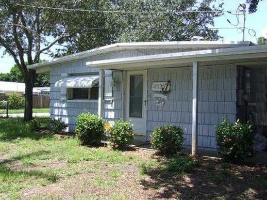 5228 S Himes Ave, Tampa, FL 33611