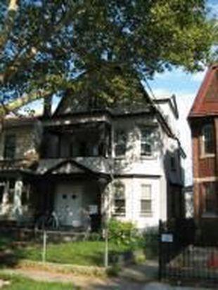 346 Seymour Ave, Newark, NJ 07112