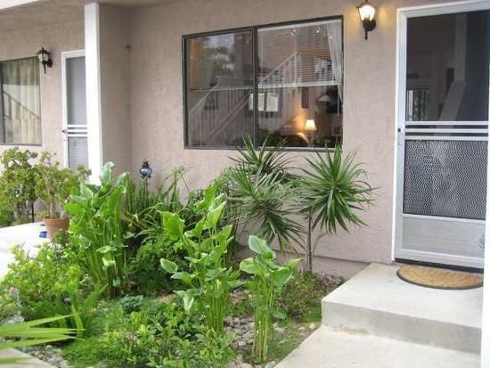1648 Oliver Ave # 3, San Diego, CA 92109