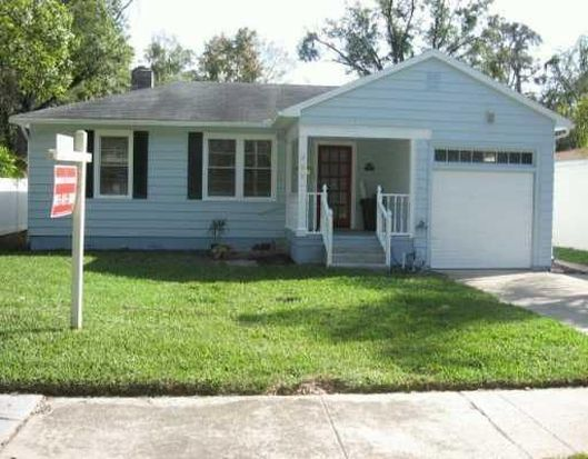 204 S Himes Ave, Tampa, FL 33609