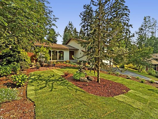 3054 255th Ave SE, Issaquah, WA 98075